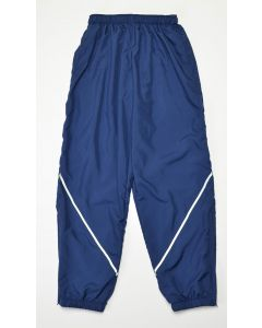 Air Force Physical Unifrom (AF-IPTU) Pant