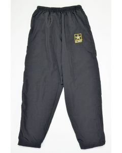 Army Physical Fitness Uniform (APFU) Pant, Female