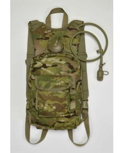 Hydration System, OCP Cargo w/ Bladder